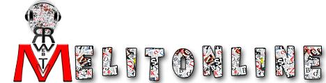 logo_melitonline