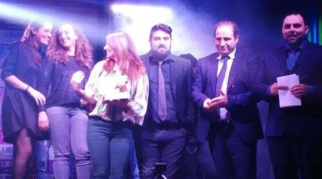 libere-voci-festival-2016-finale