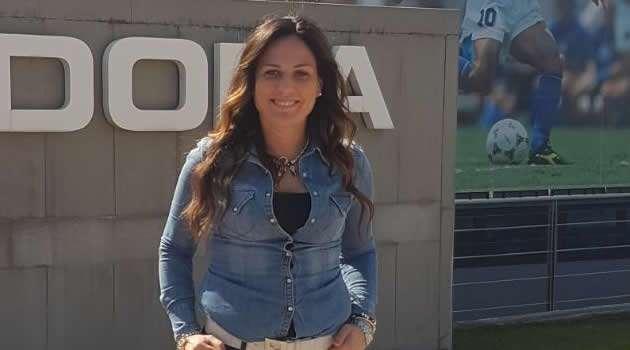 Isabella Nobile