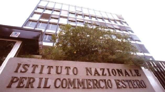 Ist Nazionale Commercio Estero