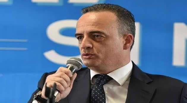 Corrado Chiariello
