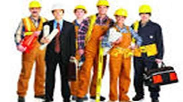 lavoratori italiani