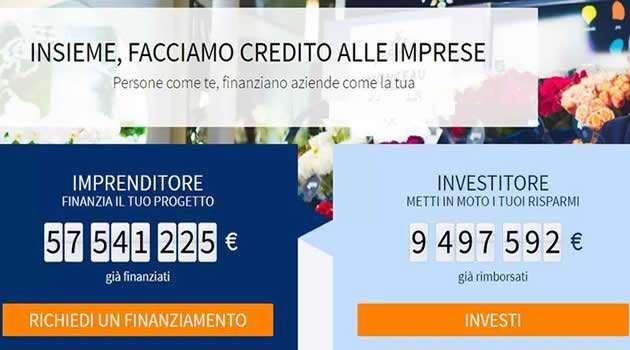 investimenti PMI