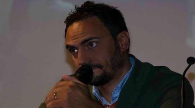 dott. Biagio Chiariello
