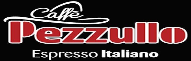 Caffè Pezzullo