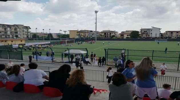 manifestazione sportiva 2