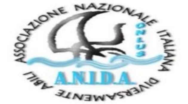 ANIDA ONLUS