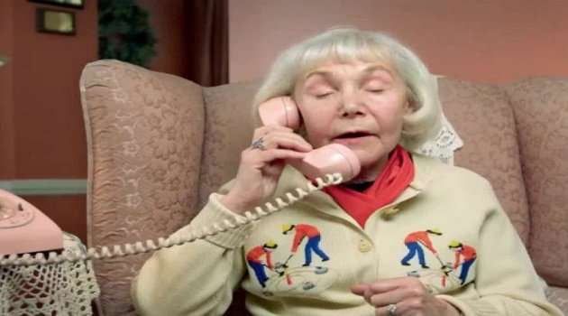truffa anziani a telefono
