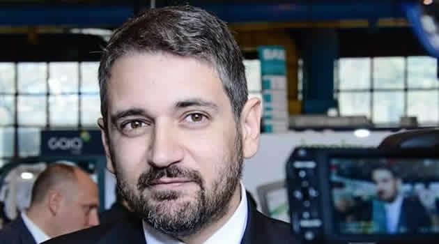 """Di Maio in visita alla TSM di Melito, Micillo (M5S): """"Ancora l'attenzione del Governo sulle realtà produttive d'eccellenza"""""""