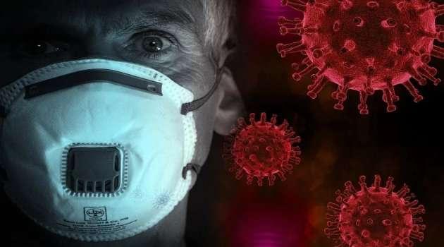 Coronavirus, Campania. Dati costanti: 371 nuovi casi e 5 decessi