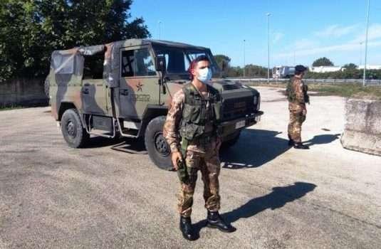 militari-impegnati-controllo-del-territorio