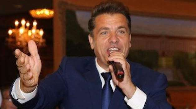 Antonio Guarna
