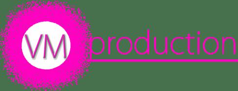 logo VM Production